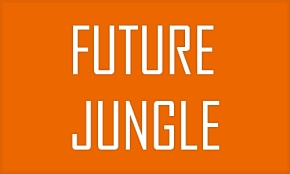 futurejungle.jpg
